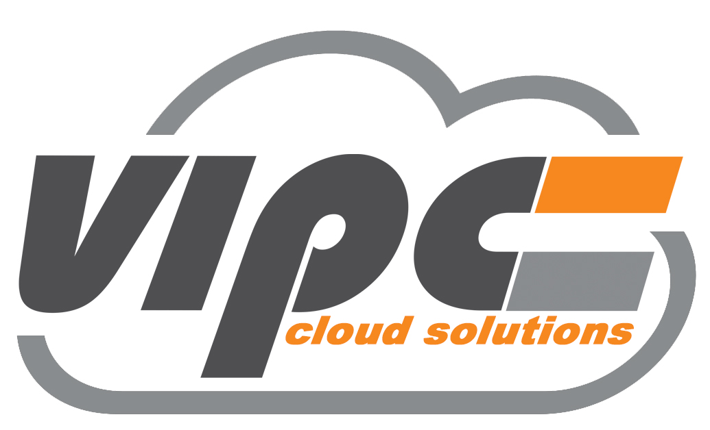 VIPC Cloud Solutions